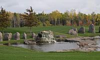 Fox Harb'r Golf Course